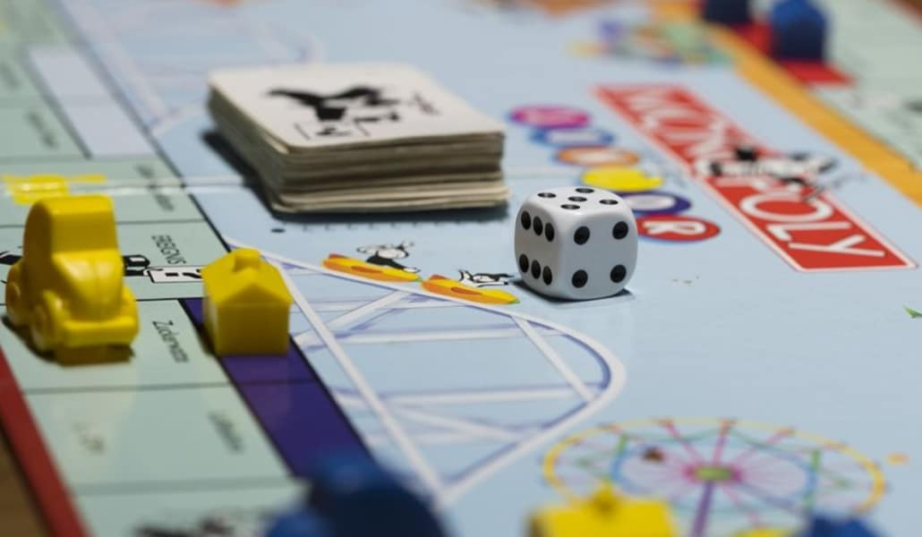 Un pueblo de Sevilla aparece en la nueva edición de Monopoly España