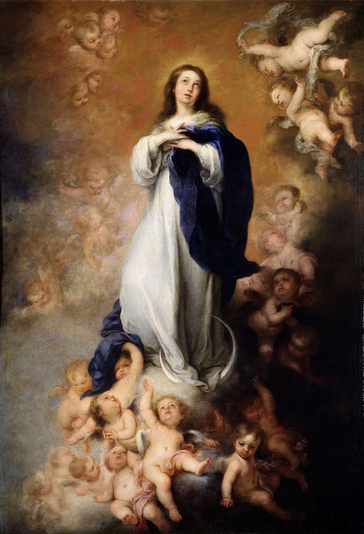 1200px-Murillo_-_Inmaculada_Concepción_de_los_Venerables_o_de_Soult_(Museo_del_Prado,_1678)