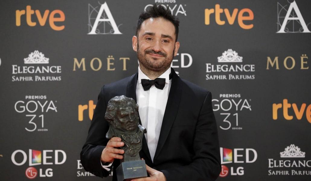 La gala de los Goya 2019 se celebrará en Sevilla