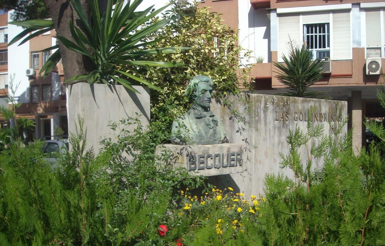 busto-becquer