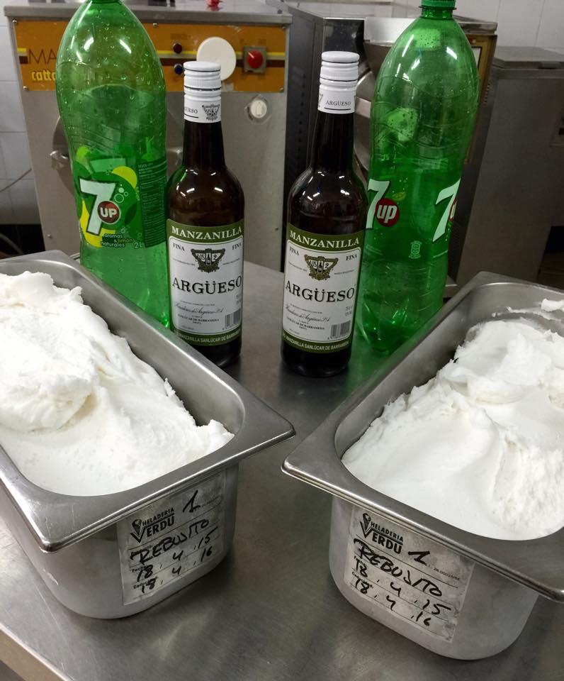 helado-rebujito