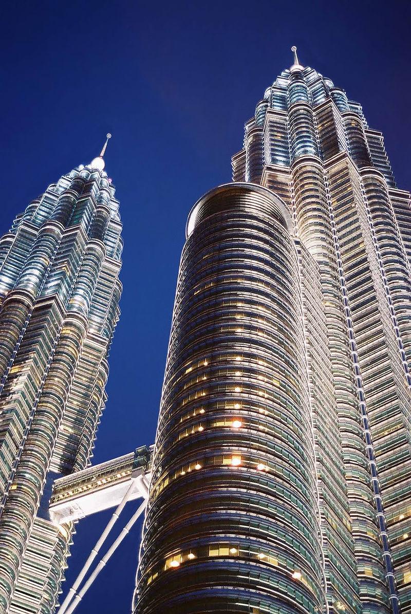 Torres_Petronas