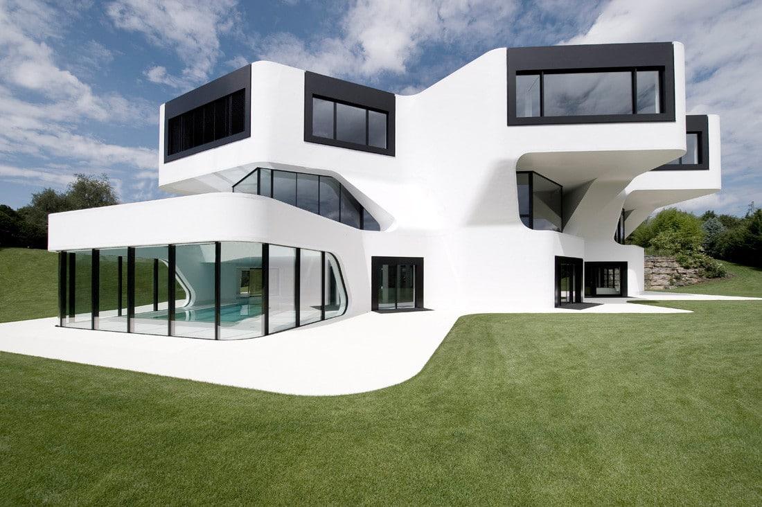 casa duplo