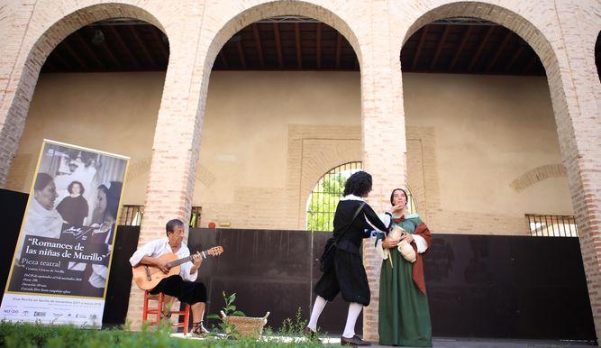 romances-Murillo-Viento-Sur-Teatro