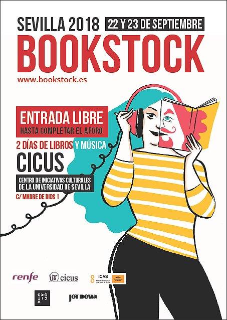 bookstock-sevilla
