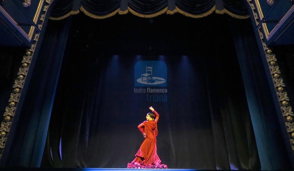 Sevilla tendrá su primer Teatro Flamenco
