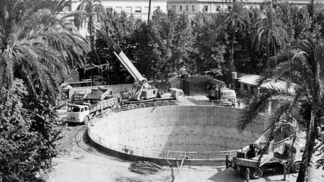 pozo-plaza-nueva-barco