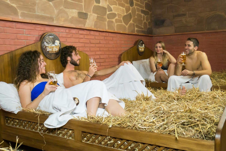 beer-spa-españa