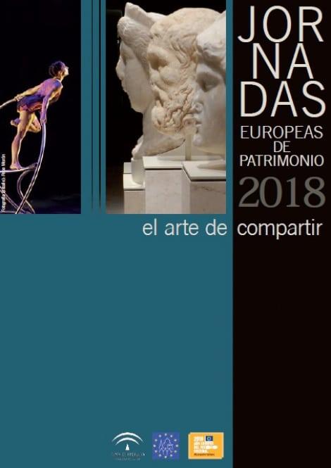 Jornadas-europeas-patrimonio-sevilla
