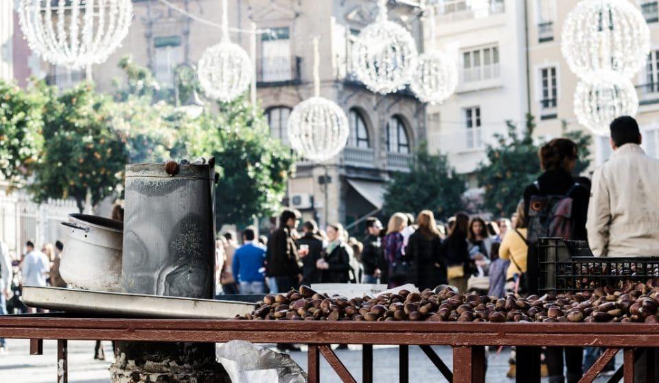 4 cosas que puedes hacer el Día de Todos los Santos en Sevilla