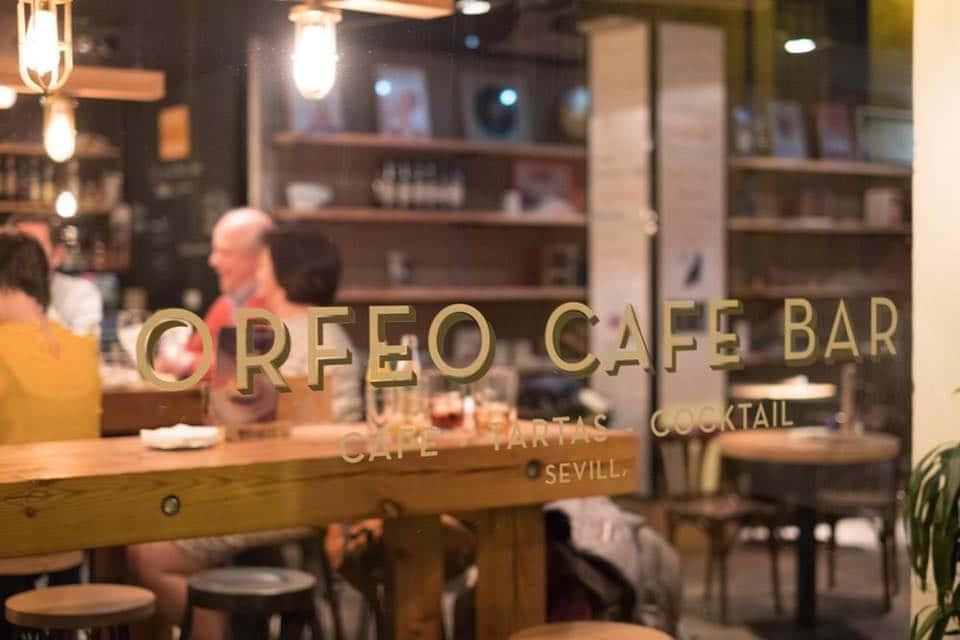orfeo-cafe-bar-sevilla