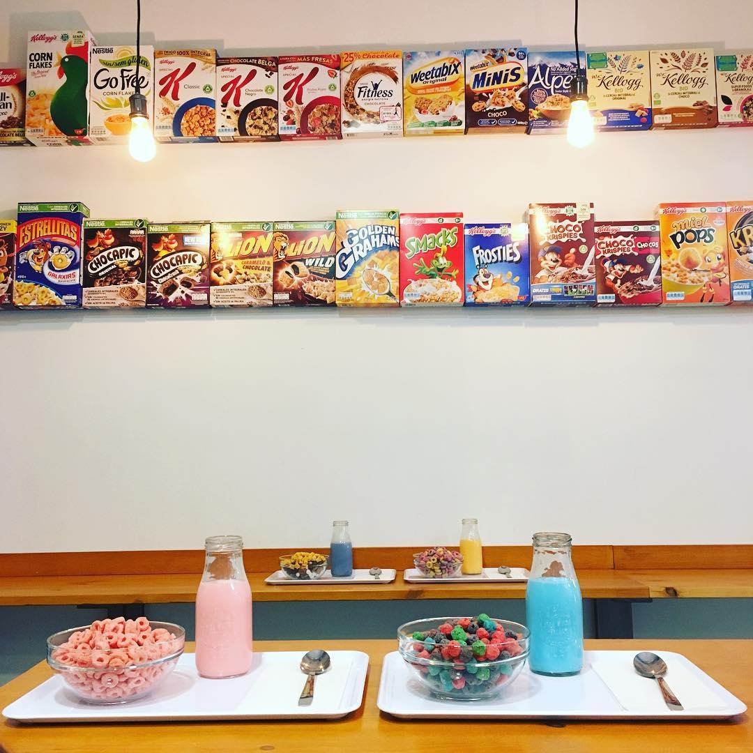 crunch-cereal-cafe-sevilla