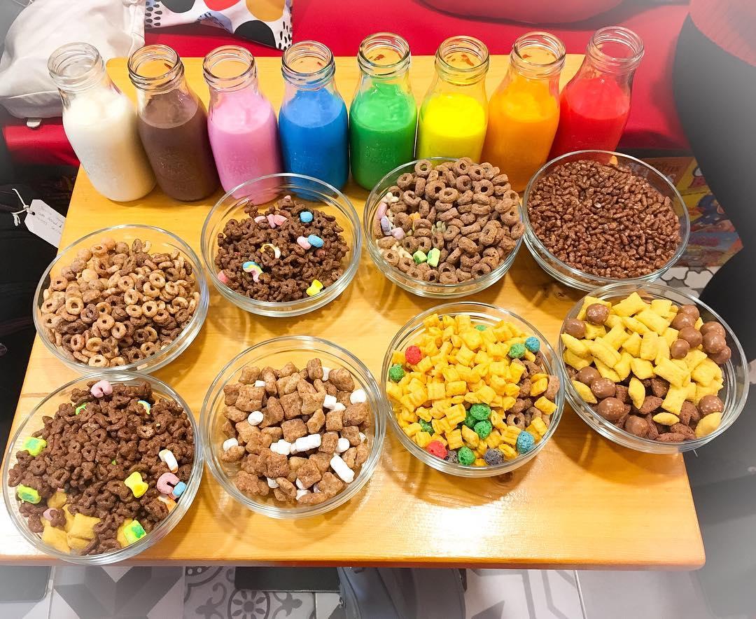 crunch_cereal_cafe_sevilla
