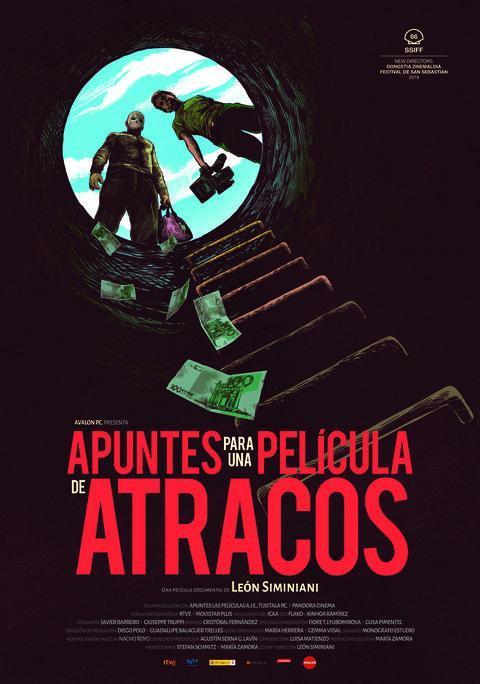 apuntes_para_una_pelicula_de_atracos-325556309-large