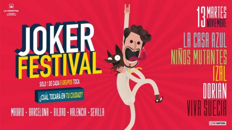 joker-festival-sevilla
