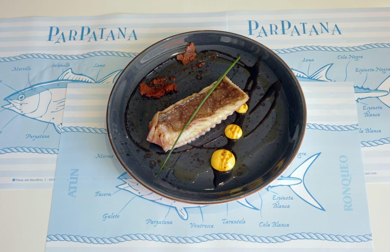 Parpatana_Sevilla