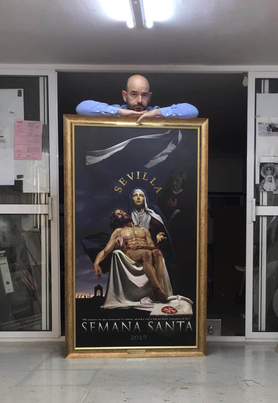 Fernando Vaquero