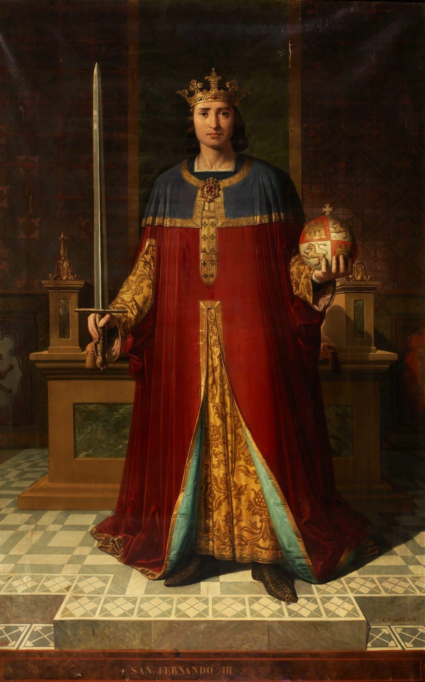 Fernando_III_el_Santo,_rey_de_Castilla_y_León_(Museo_del_Prado)