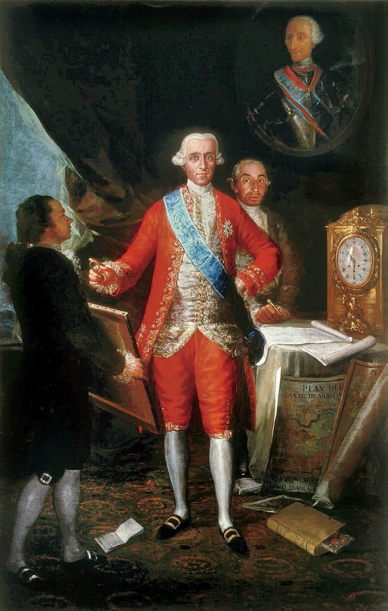 El_Conde_de_Floridablanca_by_Francisco_Goya