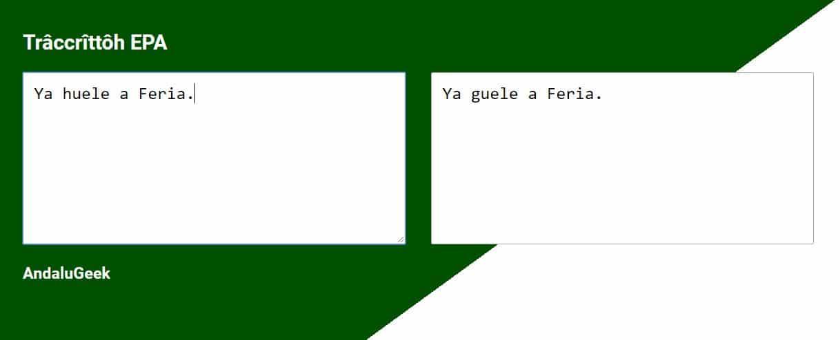 traductor_español_andaluz