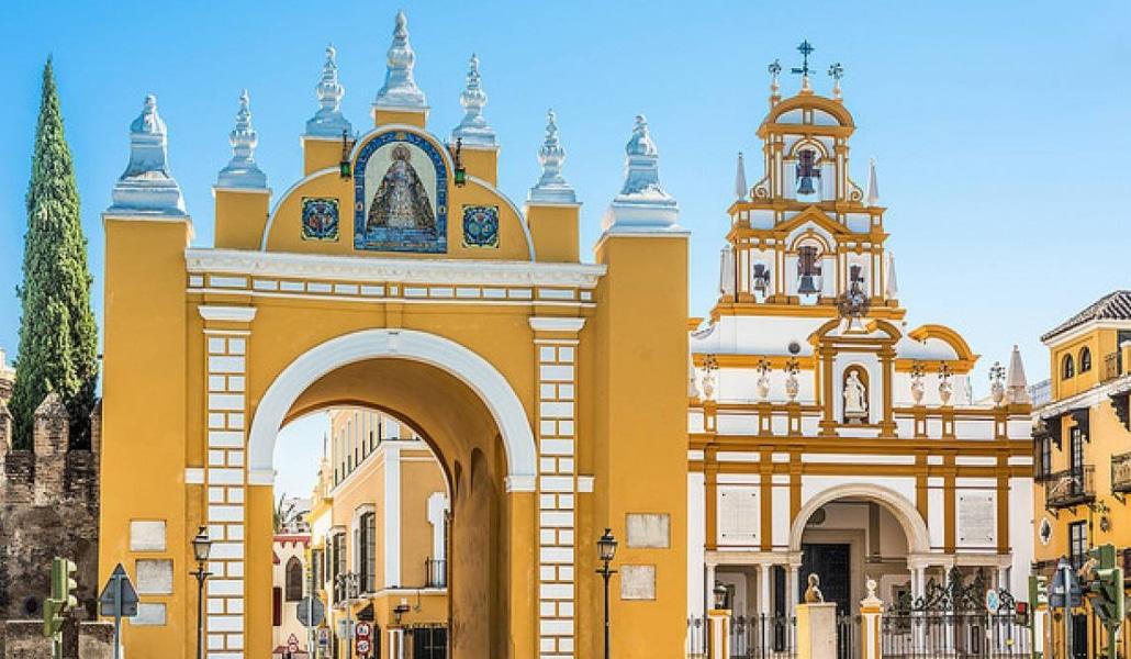 Se viraliza el anuncio de un jubilado que busca piso en Sevilla