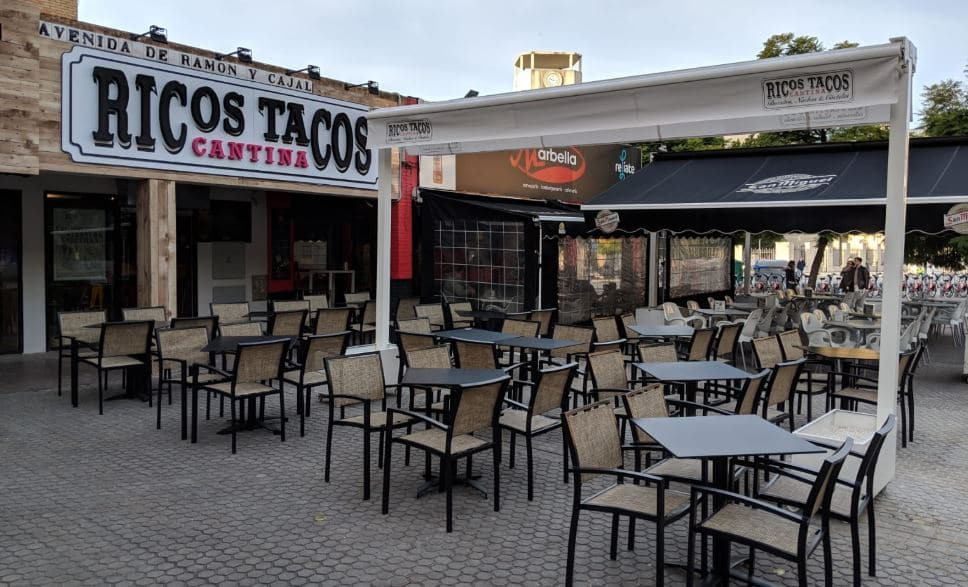 ricos-tacos-sevilla