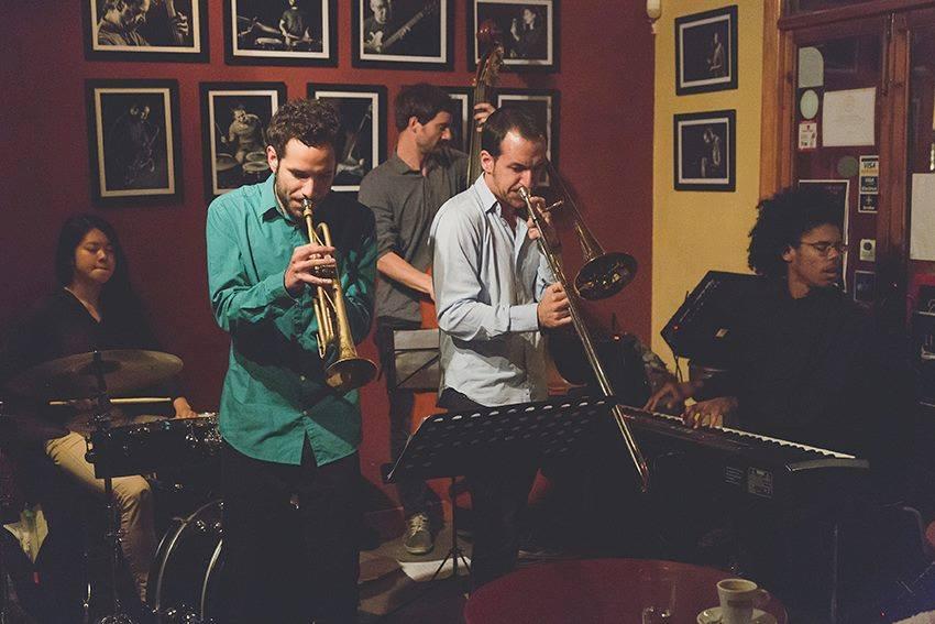 jazz-naima-bar-sevilla