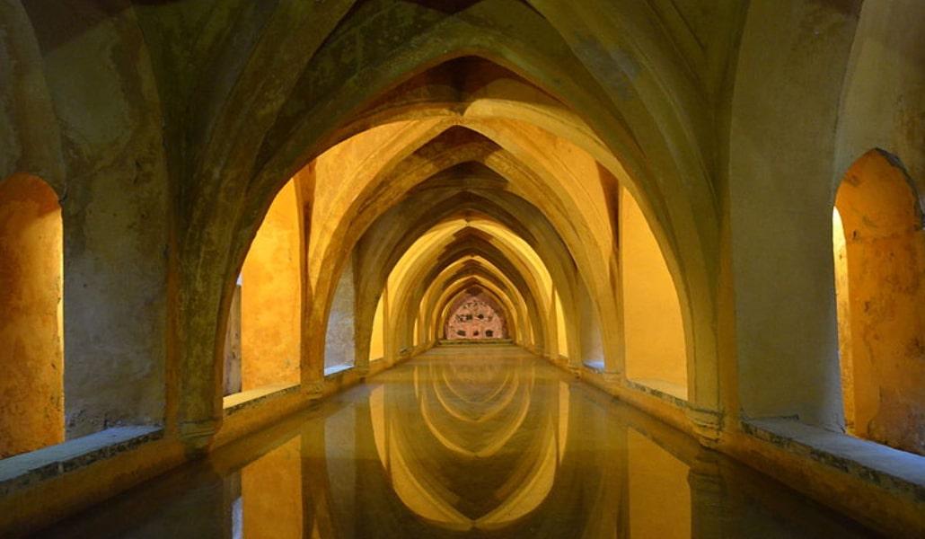 El Real Alcázar se podrá visitar gratuitamente