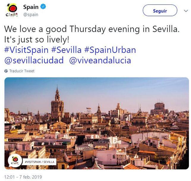 Publicacion-VisitSpain-confunde-Valencia-Sevilla_EDIIMA20190207_0826_19