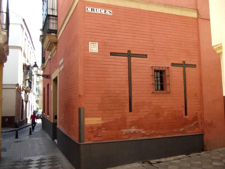 http://retabloceramico.net/indices.htm