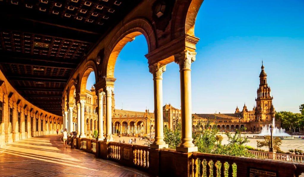 Obama será el principal orador en la Cumbre de turismo en Sevilla