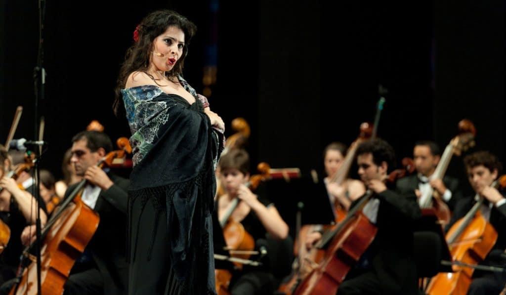Estas son las grandes óperas que transcurren en Sevilla y que debes conocer
