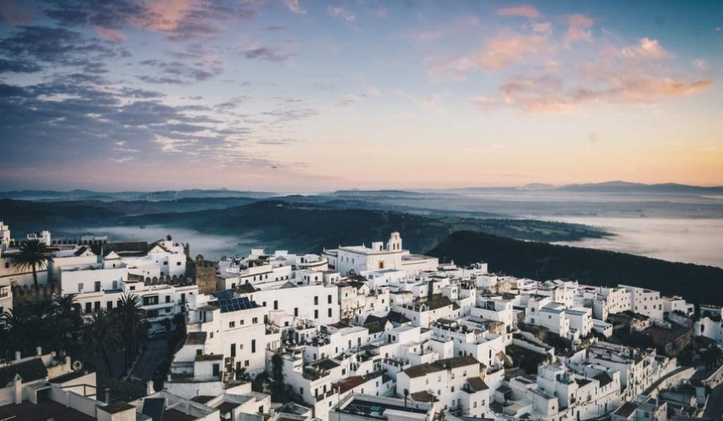10 escapadas para hacer en Semana Santa desde Sevilla