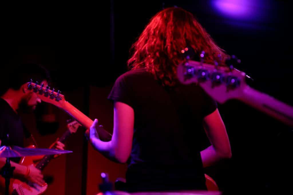 Local Sounds llega a Sevilla con los mejores grupos emergentes de nuestra ciudad