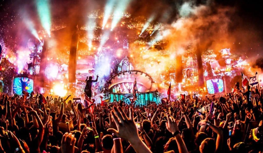 Los 11 festivales del verano en España
