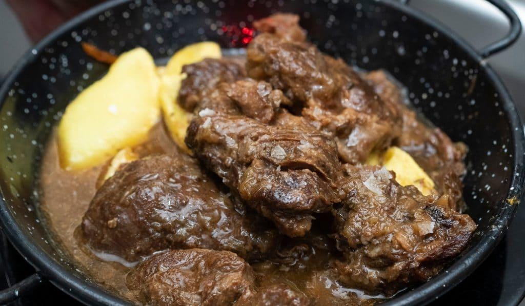 Los platos más típicos de Sevilla que debes conocer (y degustar)