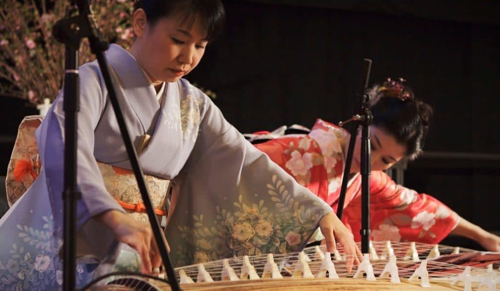 Japan Week: el mayor evento de la cultura japonesa se celebrará en Sevilla