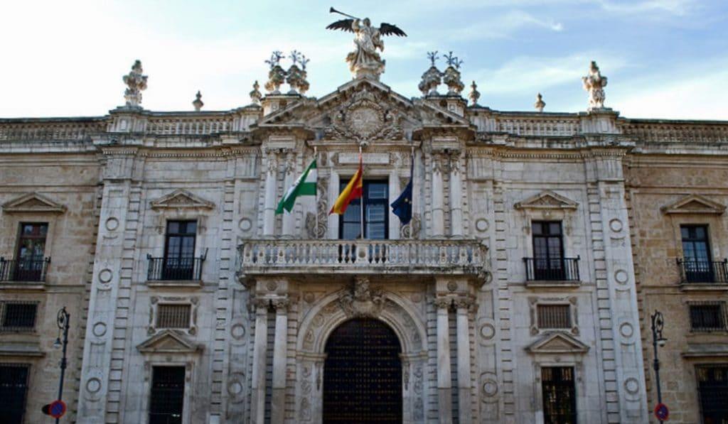 La Universidad de Sevilla entre las 500 mejores del mundo