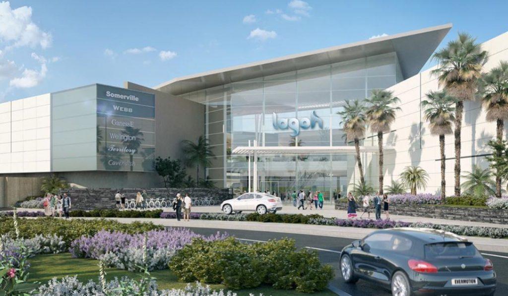 El Ayuntamiento conectará el Prado y Lagoh con una nueva línea de Tussam