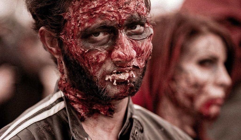 El plan más terrorífico para Halloween está en Carmona