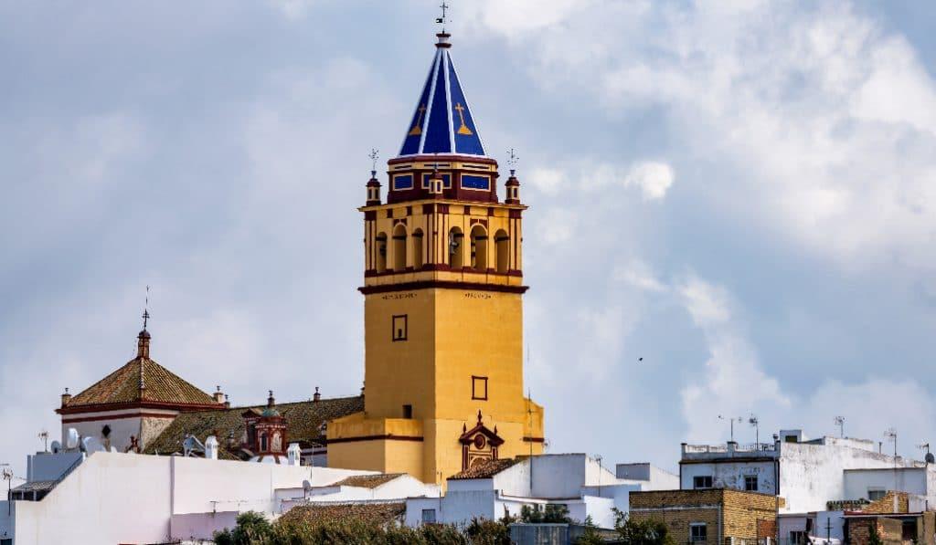 Sevilla tendrá el primer centro de enfermedades raras de Andalucía