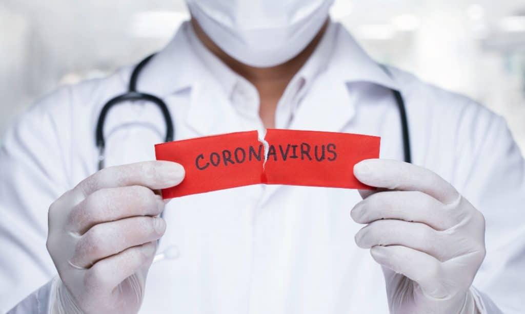Por qué evitar el pánico con el coronavirus (aunque ya esté en Sevilla)
