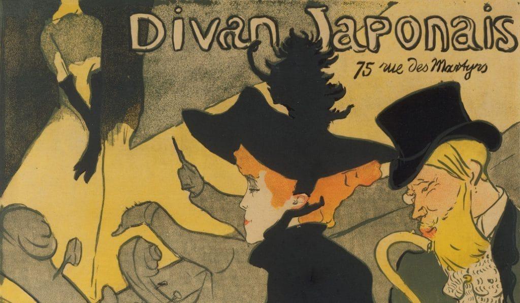 La exposición del Montmartre de Toulouse-Lautrec se prolonga en Caixaforum hasta octubre
