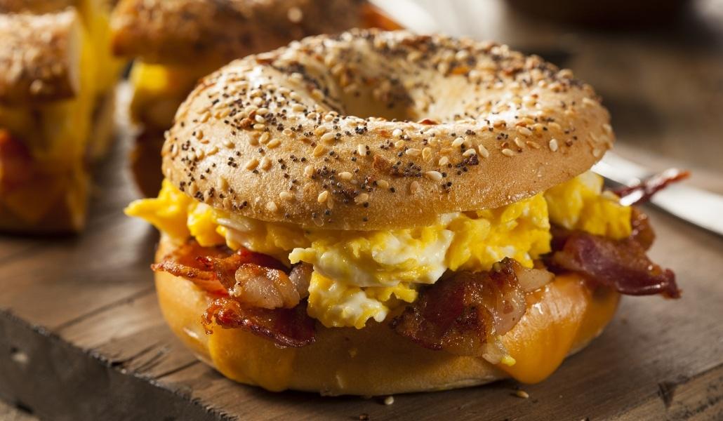 Jester: los desayunos más instagrameables de Sevilla