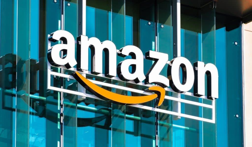 Amazon instala el mayor centro logístico de España en Dos Hermanas