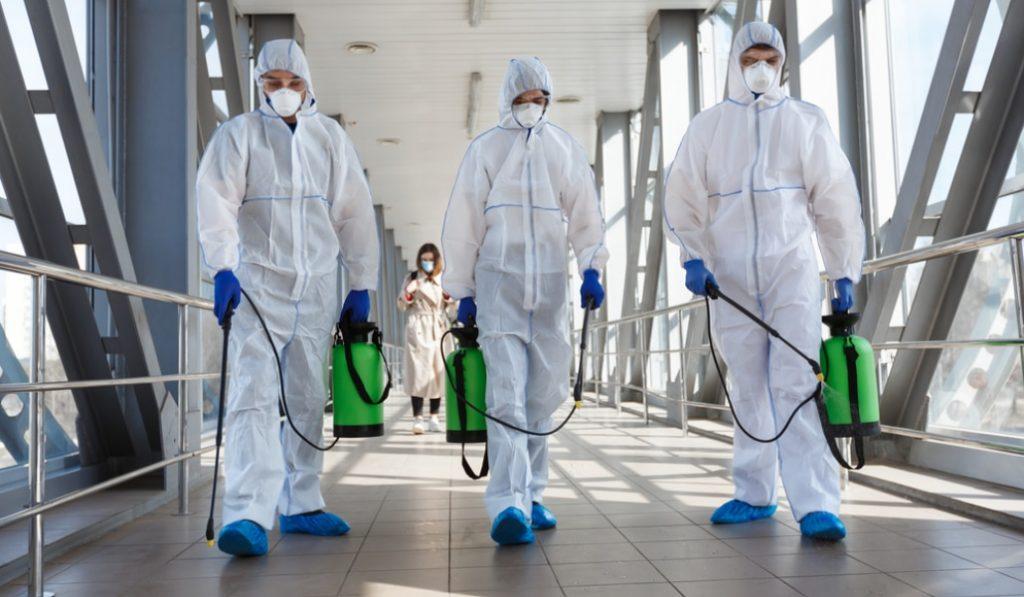 La OMS afirma estar «impresionada» por la actuación de España frente al coronavirus