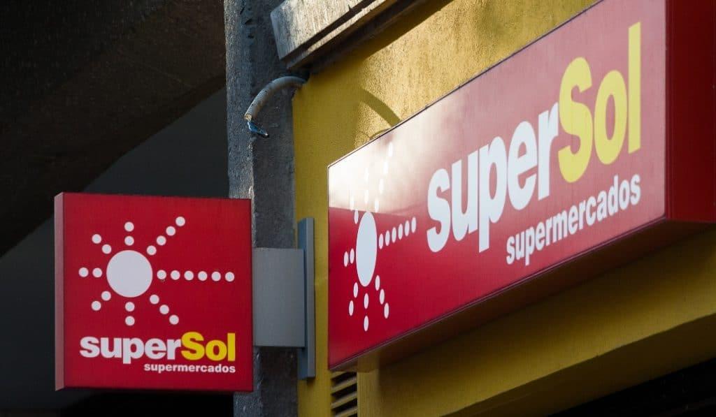 Supersol pagará sus trabajadores una prima de 200 euros
