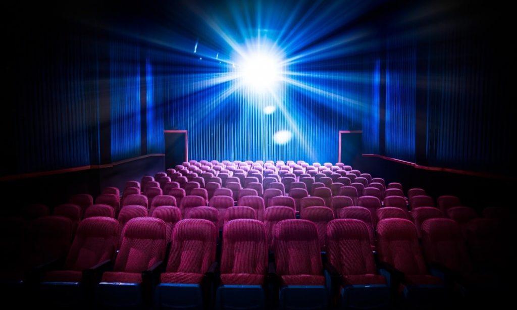 Los cines de Sevilla preparan su regreso a lo grande