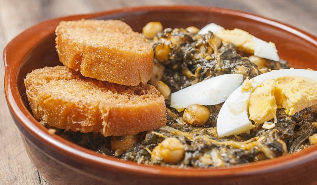 Los mejores restaurantes con servicio a domicilio en Sevilla