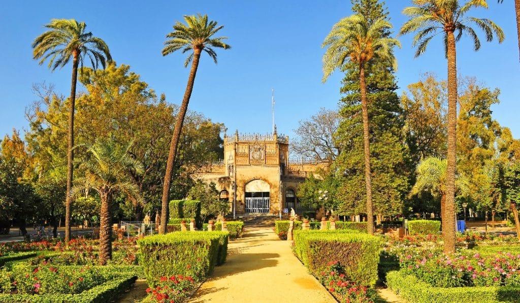 Sevilla tendrá su museo de Aníbal González en el verano de 2022